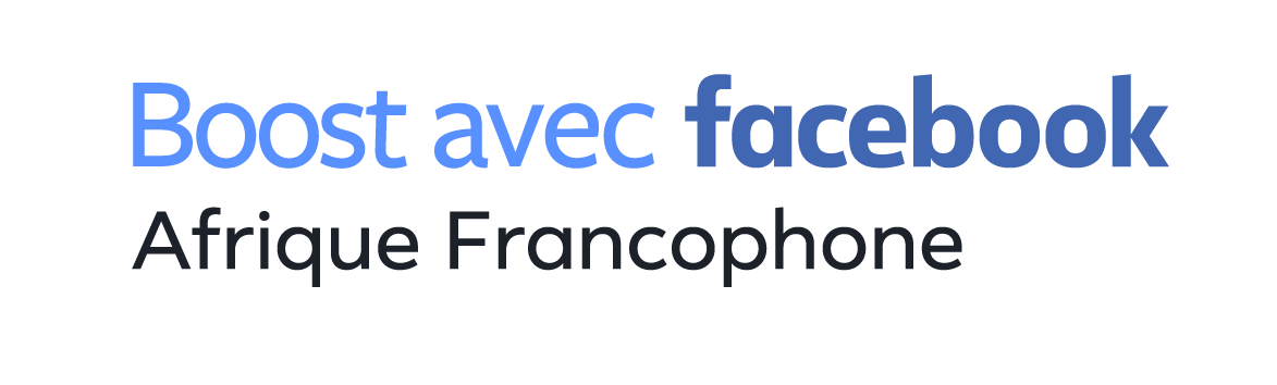 Boost With Facebook - Afrique Francophonce