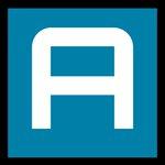 ActivSpaces Logo